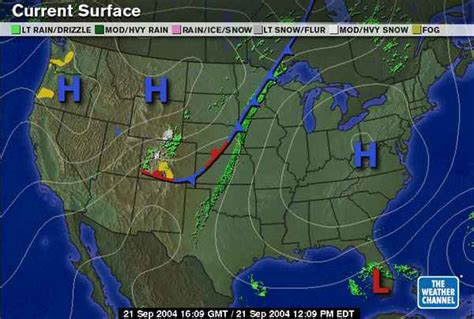 national temperature map national weather map today laminatoff