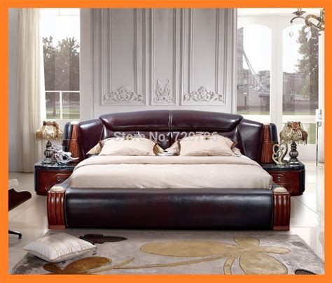 luxury sofa bed modern and luxury leather sofa bed sofa set mini order