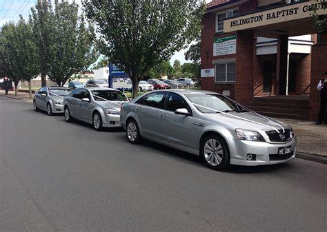 Wedding Car Hire Newcastle wedding car hire newcastle luxury wedding car hire