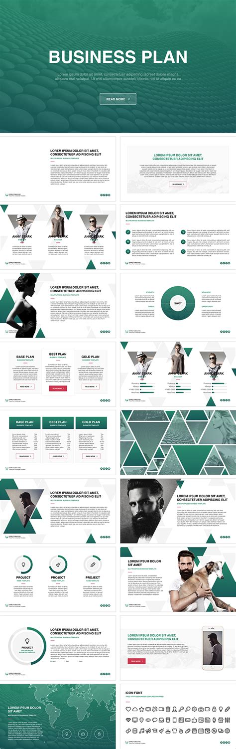 free keynote templates for business business plan free keynote template free download