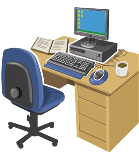 Bcc Help Desk by Rbcc Courses Login To Elearning Health