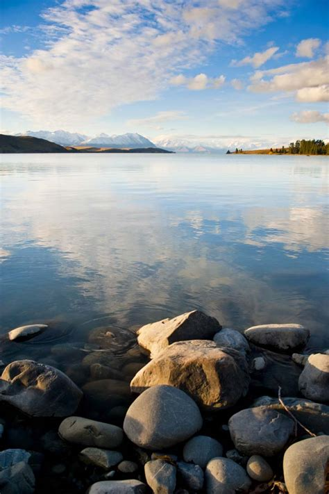 Landscape Photography New Zealand South Island Landscape Photography Collection Matthew Williams Ellis