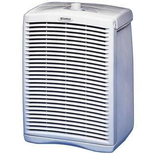 kenmore 200 cadr hepa air cleaner appliances air purifiers dehumidifiers air purifiers