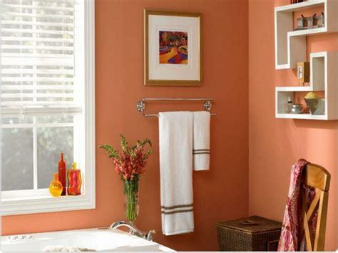 bathroom colour ideas 2014 wandfarbe f 252 r badezimmer moderne vorschl 228 ge f 252 rs badezimmer