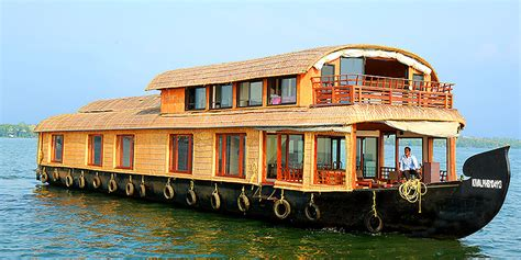 house boat price in kerala house boat allepey 28 images kerala luxury houseboats