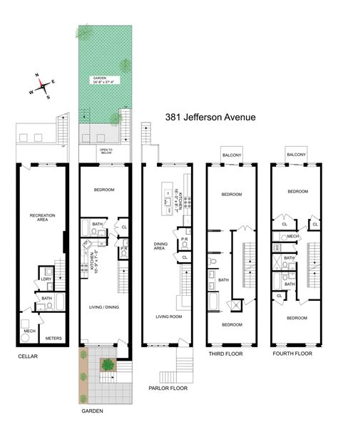 mystery shack floor plan mystery shack floor plan mystery shack floor plan 100