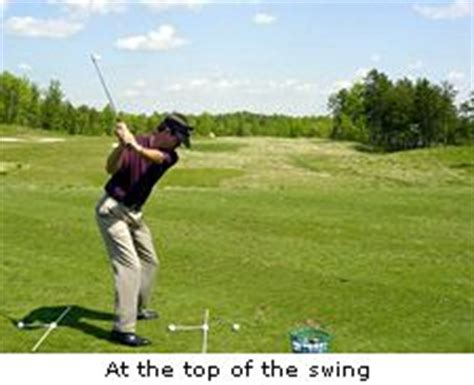 natural swing golf golf instruction natural golf is a natural for struggling