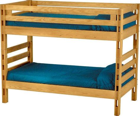 futon store london ontario 4005 bunk bed comes in many sizes mike the mattress guy