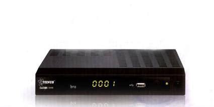 Kabel Parabola tv kabel receiver digital tanpa parabola harga jual