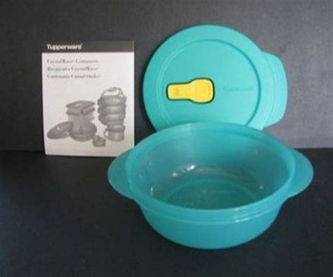 Seal Crystalwave Tupperware 17 best images about tupperware on sippy cups