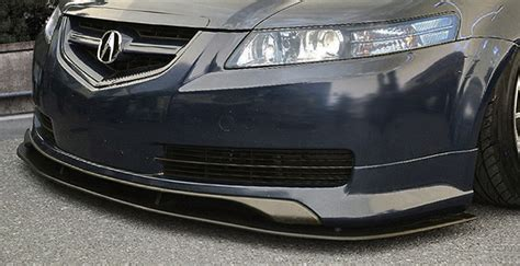 2009 acura black front roof console 2004 acura tl accessories accessories photos sleavin org