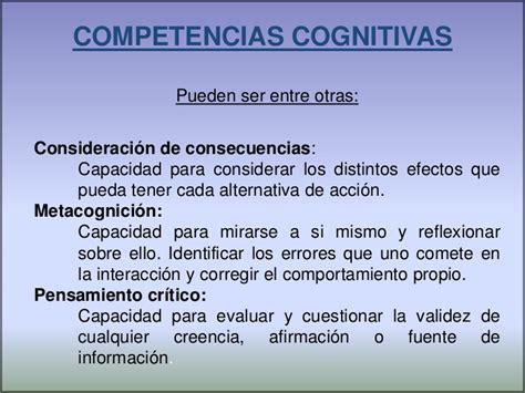 imagenes mentales integradoras competencias ciudadanas