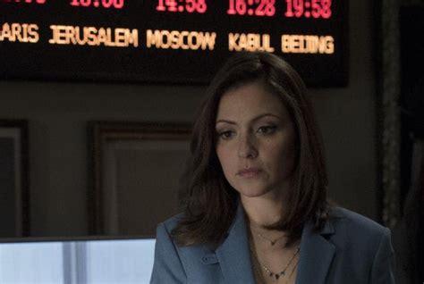 designated survivor episodes season 1 watch designated survivor season 1 episode 18 online tv