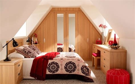 Hammond Bedroom Furniture 1000 Ideas About Accent Bedroom On Bedroom Walls Bedroom Decor And