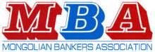 Abbreviating Mba by Mba Logo Eng Png