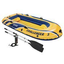 intex trolling motor for intex inflatable boats 36 shaft inflatable life raft ebay