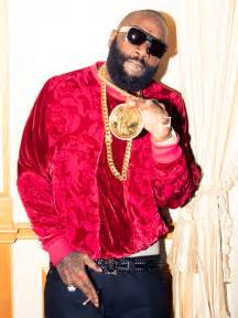 Pinterest Home Decor Fall the coveteur goes inside rick ross s closet gives you