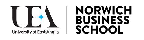 Norwich Business School Mba mba留学 欧州留学 ビジネスのトータルサービス ビジネスパラダイム mba留学 norwich