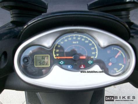 Speedometer Yamaha N Max Original 2004 yamaha yp majesty 125 e