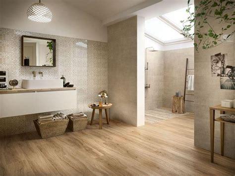 pavimento in pvc prezzi prezzo pavimento in pvc a click finitura legno dorato
