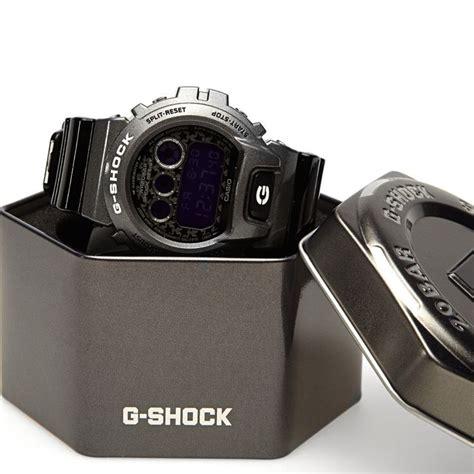 Casio G Shock Dw 6900sc 8er 74 best casio g shock images on casio