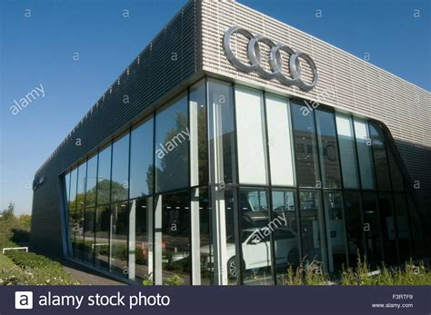 audi dealership cars audi dealer dealership showroom car cars new volkswagen
