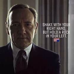 frank house of cards house of cards frank underwood starsmoonandsun