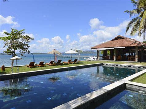agoda lombok cocotinos hotel sekotong lombok lombok indonesia agoda com