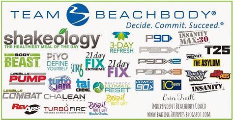 team beachbody coach news feedburner stronger than the average mom gym membership vs beachbody