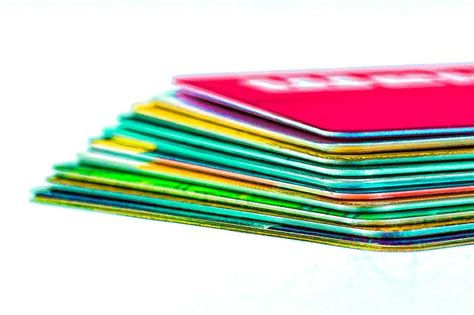 kreditkarten schufa score kreditkarte trotz schufa kreditkartebilliger de