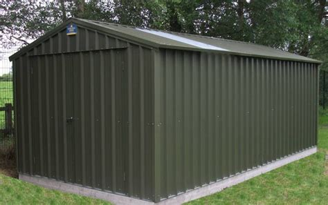 garden sheds garden sheds ireland steel garden sheds