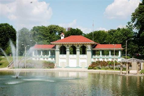 the boat house st louis boat house st louis 28 images boathouse boathouse lake in carondelet park st louis