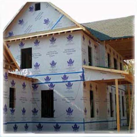home depot house wrap house wrap home depot house plan 2017
