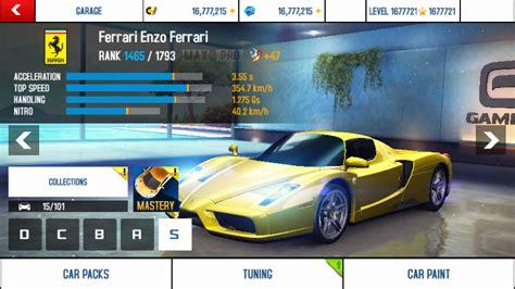 download game android asphalt 8 mod unlimited money asphalt 8 airborne mod apk unlimited money tokens for