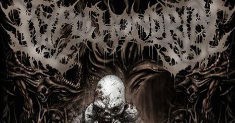 Kaset Cd Senam Aerobik Funky Beat hypochondriac lagu funky rock screamo heavy metal progressive