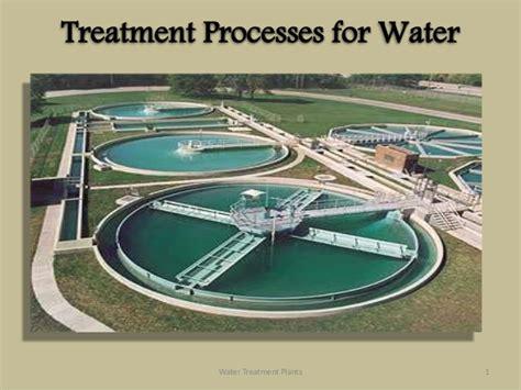 water treatment 7pilar water treatment water water treatment plant