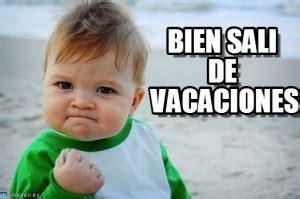 imagenes para whatsapp vacaciones memes para whatsapp fotos hd para whatsapp
