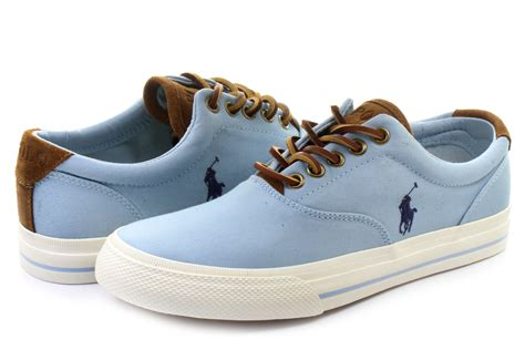 ralph polo shoes polo ralph shoes vaughn 2037 b w49qe
