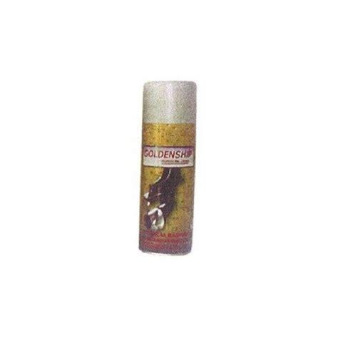 spray paint detroit detroit diesel engine spray paint silver nautical
