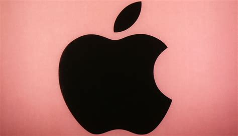 switching from apple to android apple don t make me switch to android new you