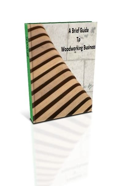 woodworking guides plans to build woodworking guide ffxi pdf plans