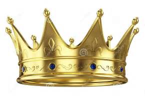 Http www dreamstime com stock photos gold crown image28773823