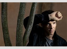 Sherlock Holmes is really, really in the public domain ... Benedict Cumberbatch As Sherlock
