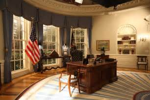 oval office pictures obama s less orwellian terrorism speech online library of law liberty