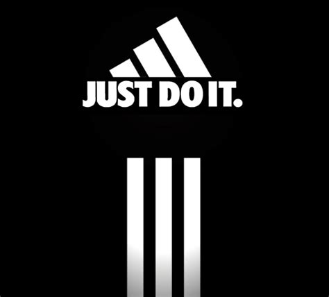 I Just It by Just Do It Education Arcade