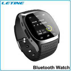 bluetooth smart m26 bluetooth smart watch bluetooth android smart watch