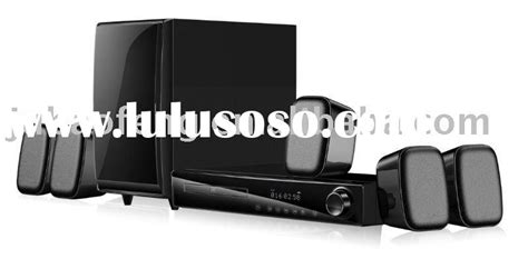 rca dvd home theater system rtd215 rca dvd home theater