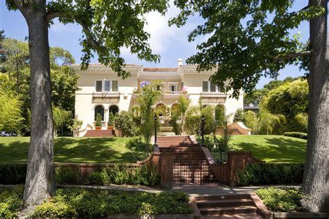 home design stores oakland oakland hills mansion