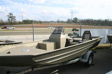 alweld boats in arkansas alweld boats for sale 2 boats