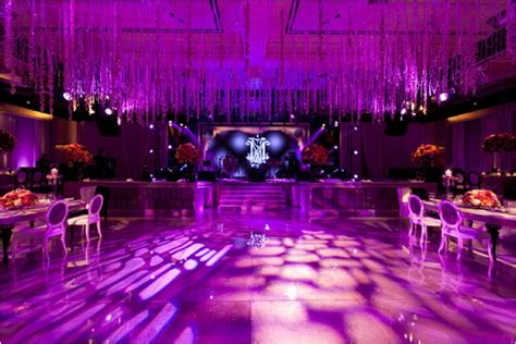 event design houston q a with wedding designer todd fiscus of todd events